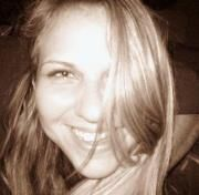 Samantha Merry M.