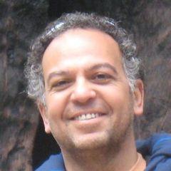 Ibrahim S.
