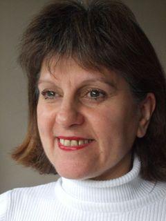 Faye B.