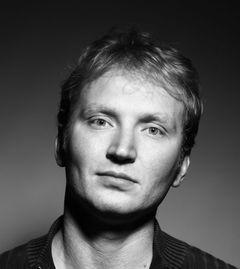Nikolay M.