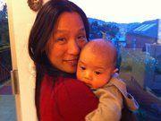 Charlene Son R.