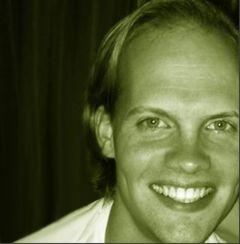 Willem Jan P.