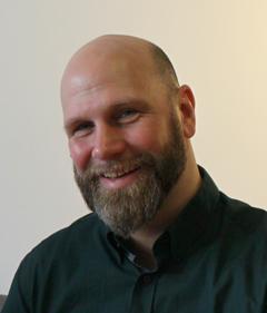 Dietmar F.