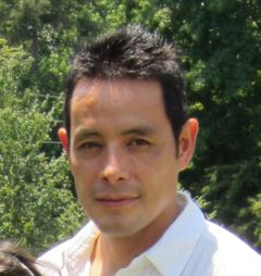 JuanCarlos (.