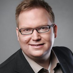 Jörg Dennis K.