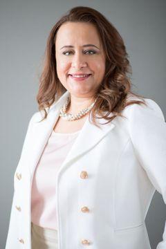 Manal R.