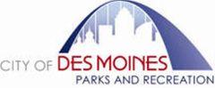 Des Moines Park and R.