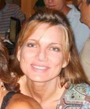 Sandy G.