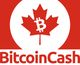 Bitcoin Cash M.