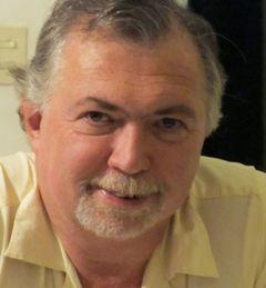 Daniel A.