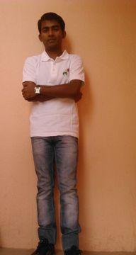 Sudhir K.