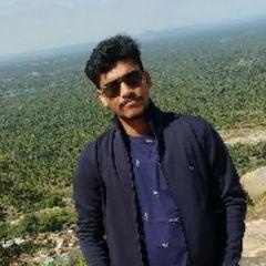 Prakhar J.