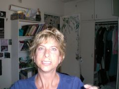 Karin L. S.