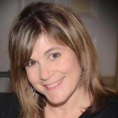 Valerie Epstein G.