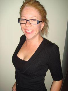 Kristy P.
