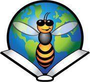 Bee B.