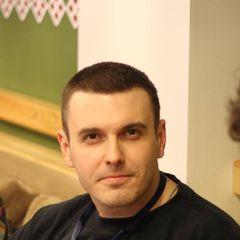 Andriy P.