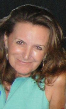 Karen Faye S.