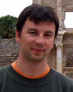 Krzysztof S.