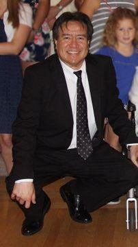 Rey Mario D.