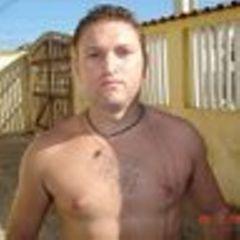 Ricardo Rolim M.