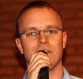 Fredrik W.