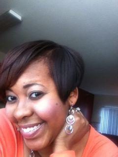 Ms Y.