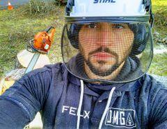 Felix Rodriguez I.