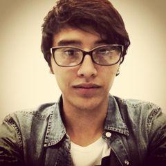 Alex  Fabian Gomez  M.