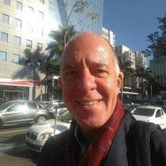 Antônio R.