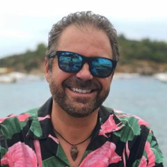 Pere Tufet