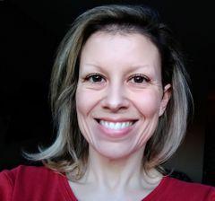 Renée B.