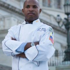 Chef Elli B J.