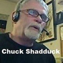 Chuck S.