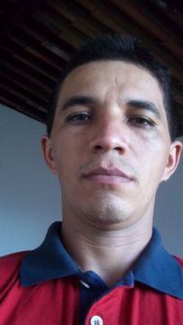 Erlir Ernestino de O.