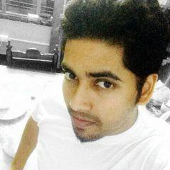 Sujith~143