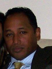 Jose M E.