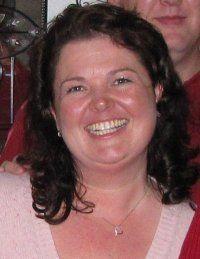Rebecca Harrington G.