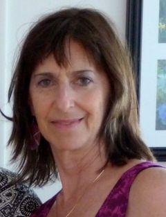 Bonnie R.