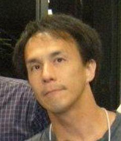 Taro T.