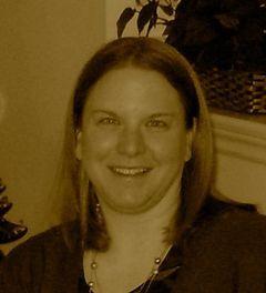 Heather P.
