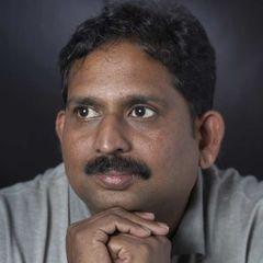 Sivanathan S.