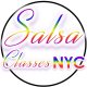 Salsa Classes N.