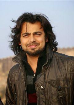 Shivam R.