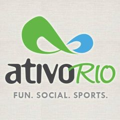 AtivoRio