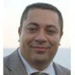 Lorenzo C.