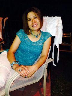 Cecilia Y