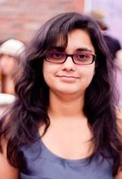 Sanghamitra D.