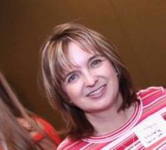 Michelle Sedgwick D.