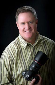Steven David R.
